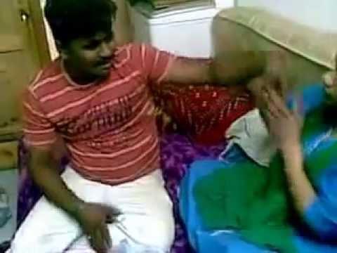 Srilankan Tamil Inimate Love