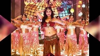 Madamiyan Full Song Video - Tevar - Arjun Kapoor, Shruti Haasan