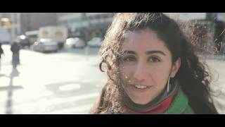 Naaz - Bits Of My Story
