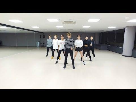 Xxx Mp4 TAEMIN 태민 39 MOVE 39 Dance Practice 3gp Sex