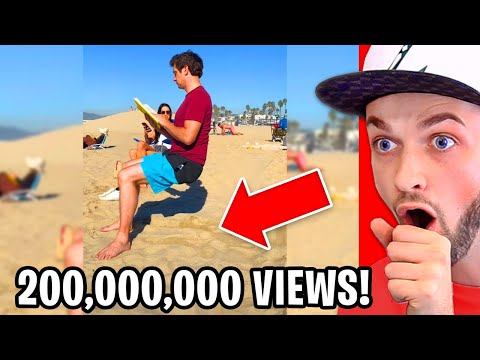 Worlds MOST Viewed YouTube Shorts VIRAL CLIPS