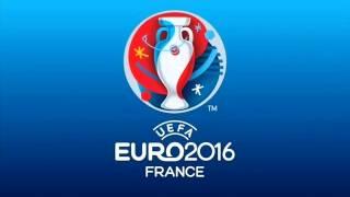 Uefa Euro 2016 (trailer Music)