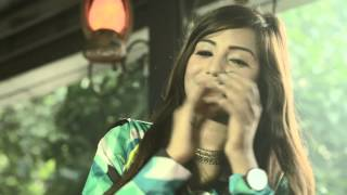 Bondhure Tor Buker Vitor By F A Sumon & Shilpi Biswas  1080p 2015 new song