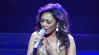 JONA - Maghihintay Ako (Queen of the Night Concert!)