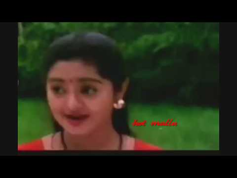 malayalam young HOT actress CHARMILA VERY LATEST HOT BOOBS BOUNCING AND CLEVEGE SCENS VIDEOS