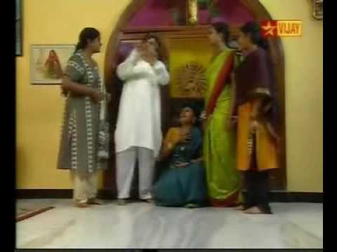 Lollu Sabha   Paal Pongudhu