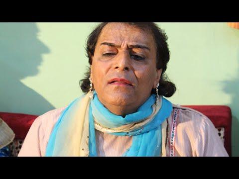 Xxx Mp4 Soan Mohammad SAW Noori Nooran LoLo Heart Toching Naat Shareef By Reshma Rashid 3gp Sex