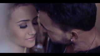 Jaba Timi Thiyeu - Himal Sagar Ft. Swastima Khadka| New Nepali Pop Song 2015