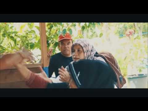 Xxx Mp4 KOMEDI ACEH TERBARU BANG HIM MORNING KA DI PASUNG HD VIDEO 2018 3gp Sex