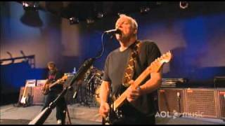 David Gilmour   Comfortably numb new york session