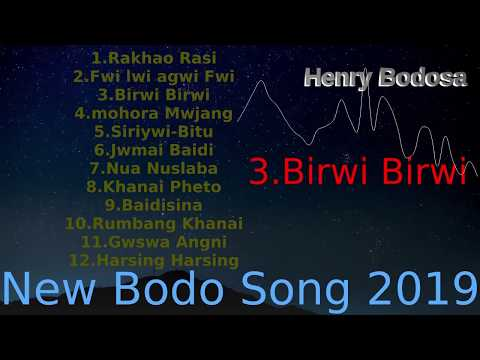 Xxx Mp4 New Bodo Song 2019 Best In All In One 3gp Sex