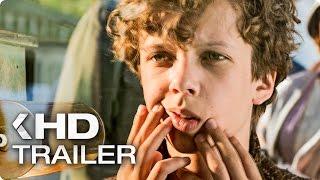 TIMM THALER Trailer German Deutsch (2017)