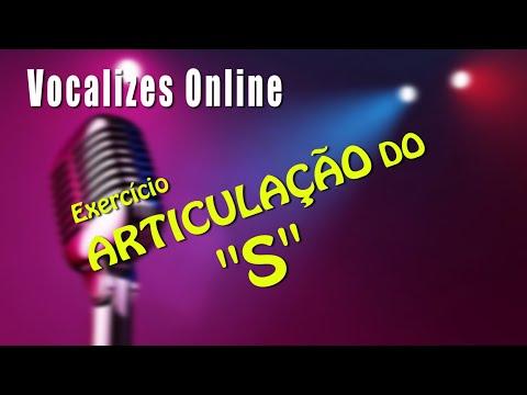 Xxx Mp4 Aquecimento Vocal Vocalize N º04 SA SE SI SO SU 3gp Sex