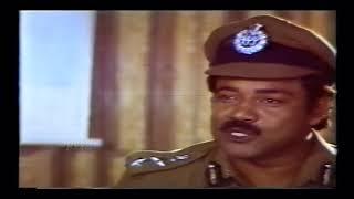 Hit malayalam movie   Malayalam action movie   Latest malayalam action movie   new release  
