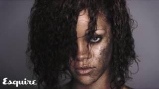 Rihanna  Sexiest Woman Alive 2011
