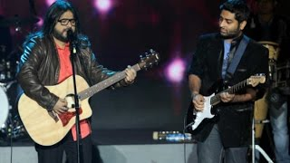 Check Out! Royal Stag Barrel Select MTV Unplugged Season 5 with Pritam