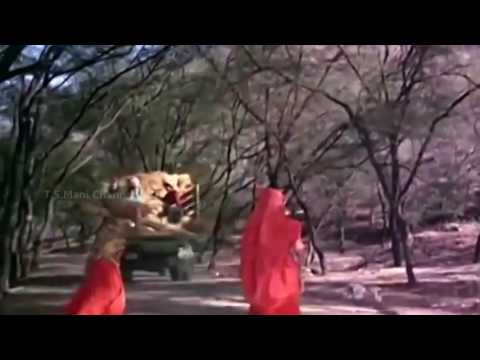 Xxx Mp4 Aaj Phir Jeene Ki Tamanna Hai By LATA MANGESHKAR 3gp Sex