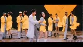 Yeh Dil Aashiqana (HD)