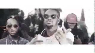 DJ Capital ft Kid X   Psyfo   Imma Tell Her