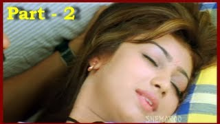 Robbery - Part 2 of 14 - Ayesha Takia - Blockbuster Hindi Dubbed Movie