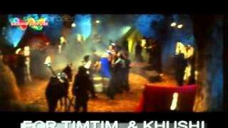 JADU KI PUDIYA HOON -FILM ALIBABA 40 CHOR.mpg