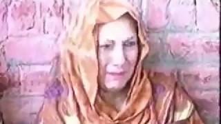 Mir Murtaza Bhutto A Tribute