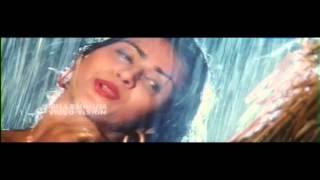 Malayalam Movie Song | Mizhioram Oru Moham | James Bond | Malayalam Film Song