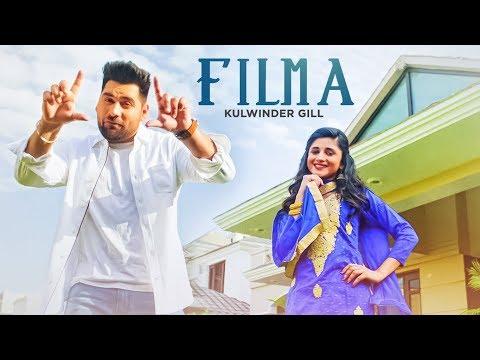 Xxx Mp4 Filma Kulwinder Gill Full Video Song Laddi Gill Jaggi Jagowal New Punjabi Songs 2017 3gp Sex