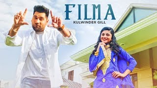 Filma: Kulwinder Gill (Full Video Song) | Laddi Gill | Jaggi Jagowal | New Punjabi Songs 2017