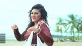 Prithibi Asif & Saba MuzicBD Com