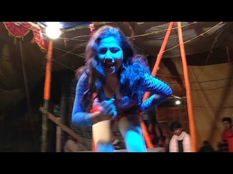 Xxx Mp4 Hot Indian Late Night Stage Dance Show Akash Tara Opera আকাশ তারা অপেরা PROTAPPUR 3gp Sex