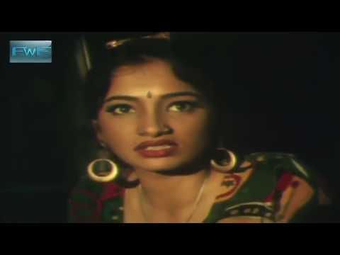 Call Girl & Police Raat Rani HINDI HOT SHORT MOVIES/FILM Part - [1]