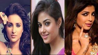 Priyanka Chopra wants to mend differences between Parineeti Chopra and Meera Chopra!