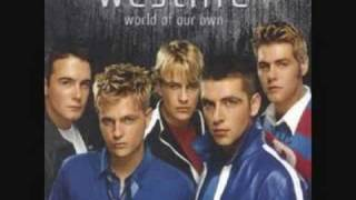 Westlife Don´t Say It´s Too Late 14 of 20