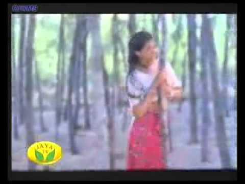 Ranjitha Topless Song