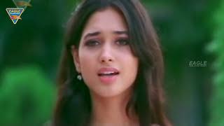 Tamanna New Hindi Movie (2016) B Company - Hindi Dubbed Movies 2016 Full Movie    S.J Surya