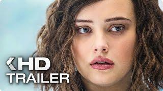 TOTE MÄDCHEN LÜGEN NICHT Trailer German Deutsch (2017)