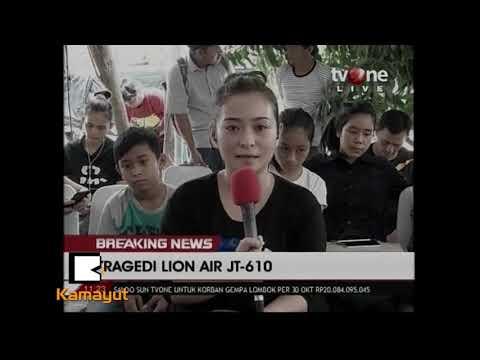 Xxx Mp4 Lion Air ေလယာဥ္ ပ်က္က်မႈမွာပါသြားတဲ႔ ခရီးသည္ရဲ႕ေနာက္ဆံုး ဗီဒီယိုဖိုင္ 3gp Sex