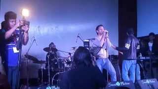 Koto Dur by Tahsan | Uddeshyo Nei Concert