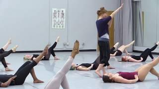 MTSU True Blue Preview: Dance