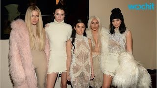 New Keeping Up With the Kardashians Season 12 Trailer Out