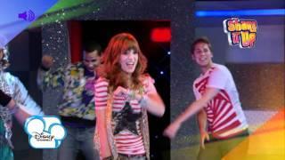Disney Channel - Shake It Up!