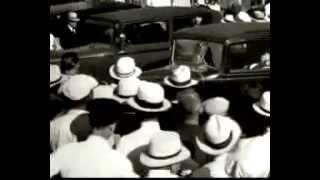 Tales of the FBI - Kansas City Massacre