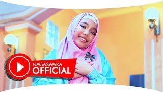 Keyne Stars - Abatasa (Official Music Video NAGASWARA) #music