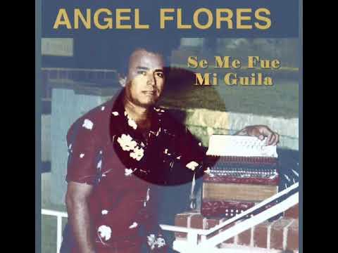 Angel Flores El Tira Dinero Por Las Parrandas IRemix