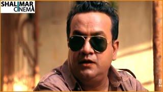 Gullu Dada 4 Best Comedy Scenes Back To Back || Part 02 || Gullu Dada, Aziz Naser || Shalimarcinema