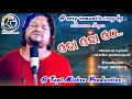 Download Video Download Oda Oda Otha ll ଓଦା ଓଦା ଓଠ || Brand New Odia Song || Humane Sagar ll Tapi Mishra ll Sthita Pattnayak 3GP MP4 FLV