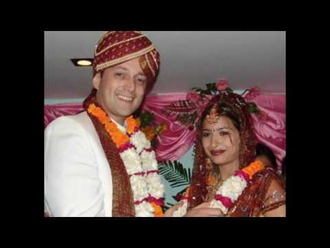 Unseen Pics Of Bigg Boss 10 Priyanka Jagga