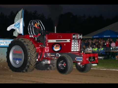 modifiyeli traktörler bomba müzik