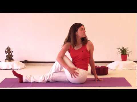 Xxx Mp4 Yoga Für Anfänger 20 Minuten 3gp Sex